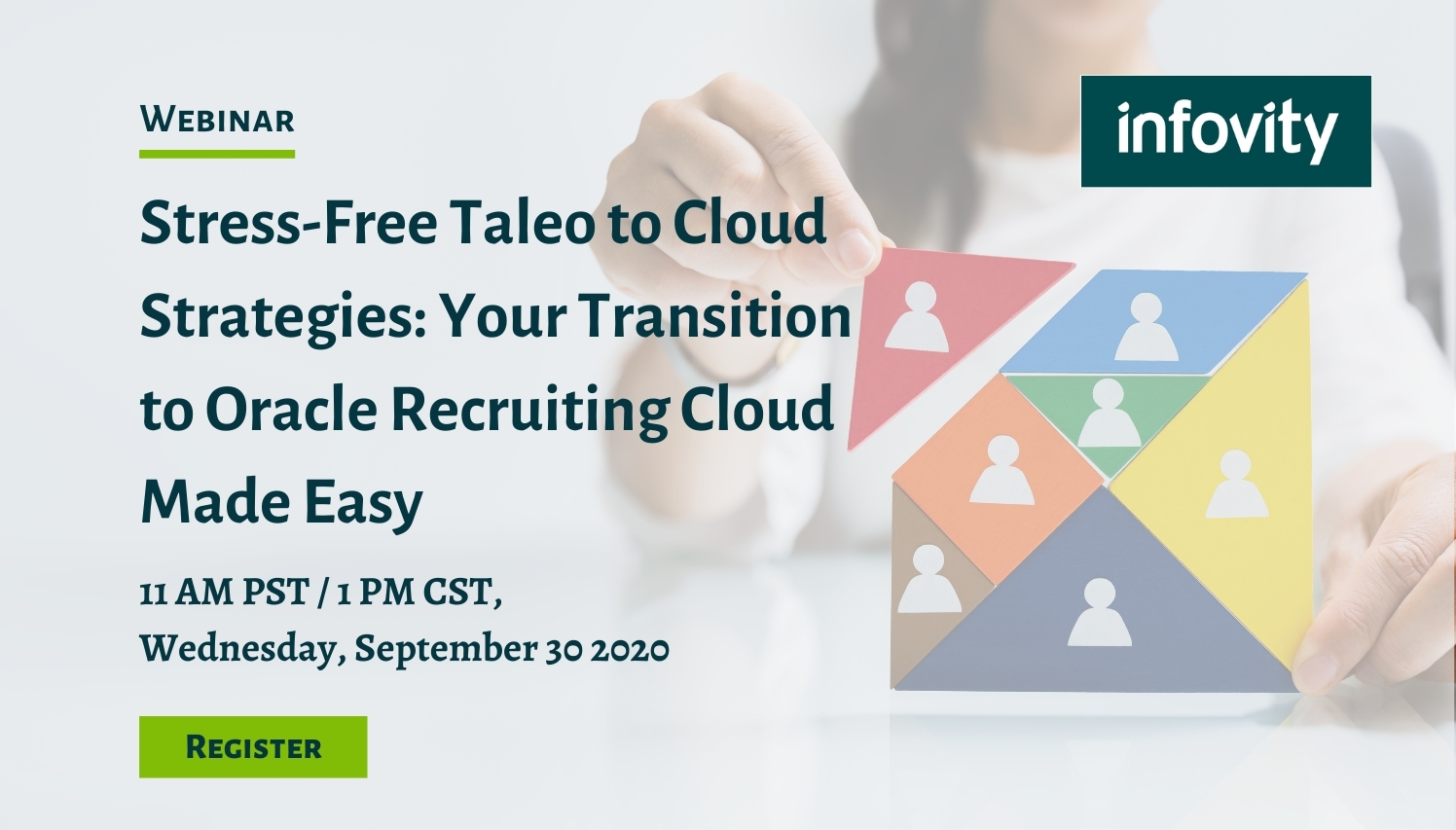 Taleo-to-Oracle-Recruiting-Cloud